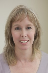 Tracy Wright Accountant